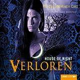 Verloren (House of Night 10)