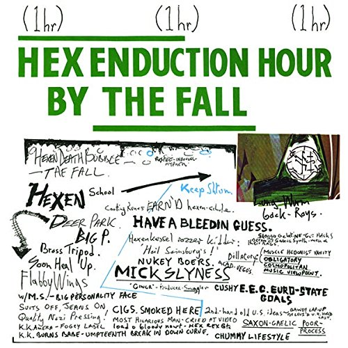 hex-enduction-hour-vinyl