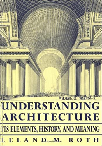 ??WORK?? Understanding Architecture: Its Elements, History, And Meaning (Icon Editions). Baltur Noticias mismo relaxing Franca espanol