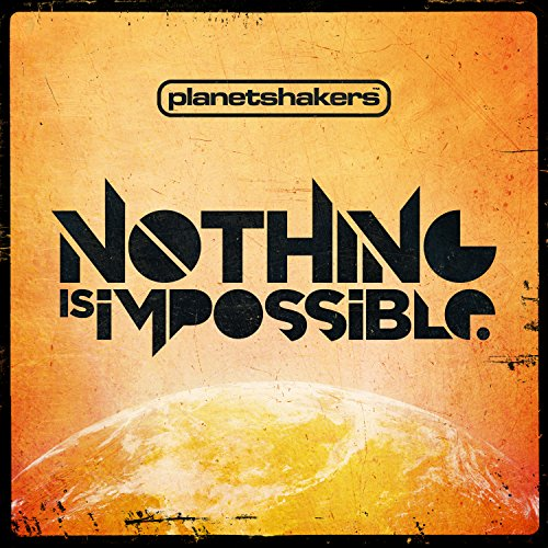 Nothing Is Impossible - Baltimore Mall Stores