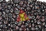 Leeve Dry Fruits Standard Gond