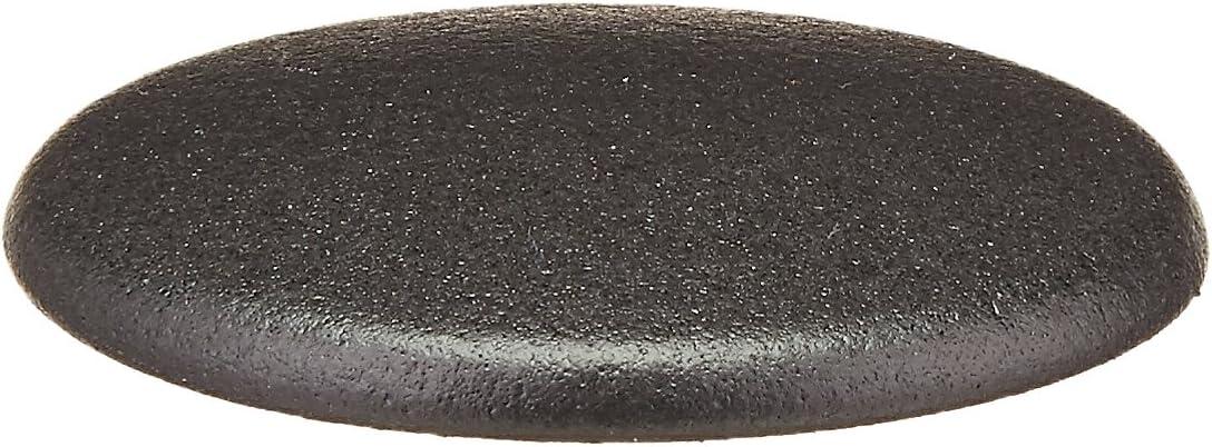 Samsung DG62-00111A Burner-Cap