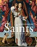 Saint Jacques Saints: Men and Women of Exceptional Faith