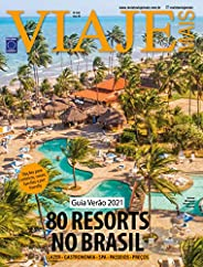 Revista Viaje Mais 234
