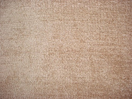 Kravet / Portfolio Textiles Ayers in Oyster - Textured Chenille Designer Upholstery Drapery Fabric - By the Yard ()