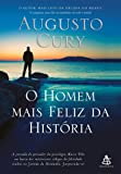 O Homem Mais Feliz da História (Em Portuguese do Brasil)