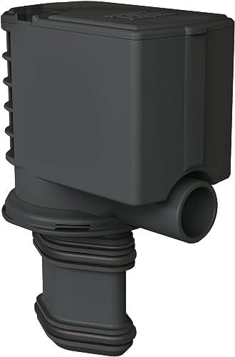 Juwel-Aquarium-Pumpe-Eccoflow