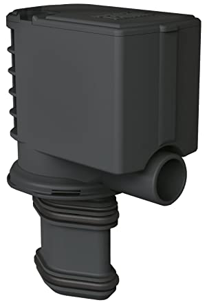 Fish & Aquariums Clever Juwel Rubber Pump Socket Pumps (water)