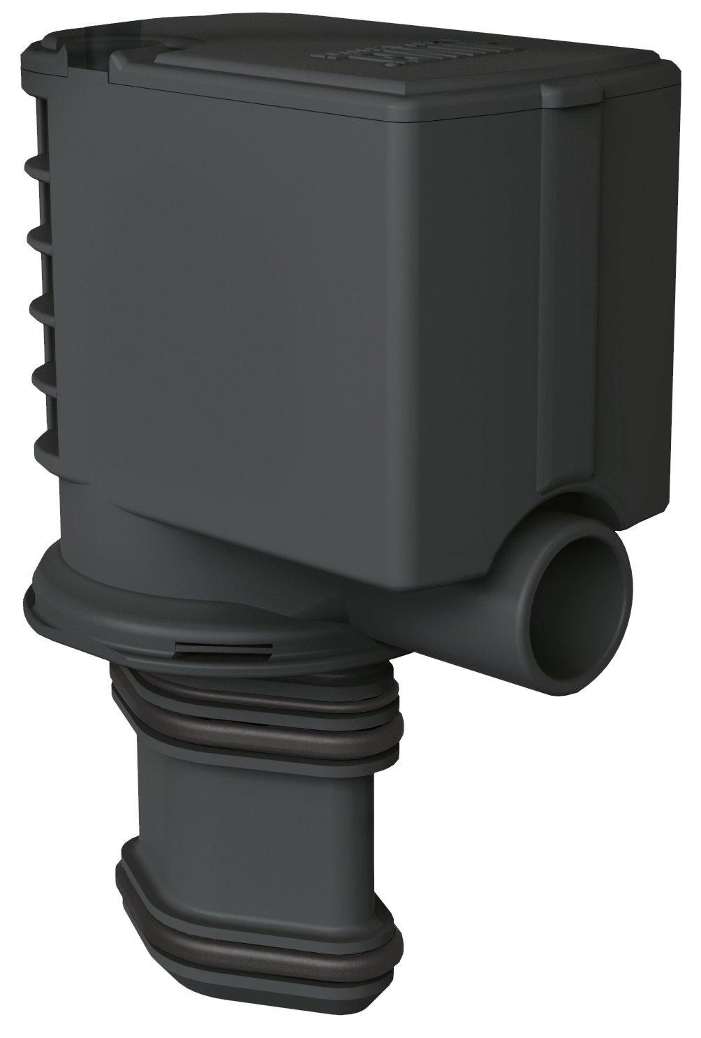 Juwel Eccoflow 500 Pompe pour Aquariophilie product image