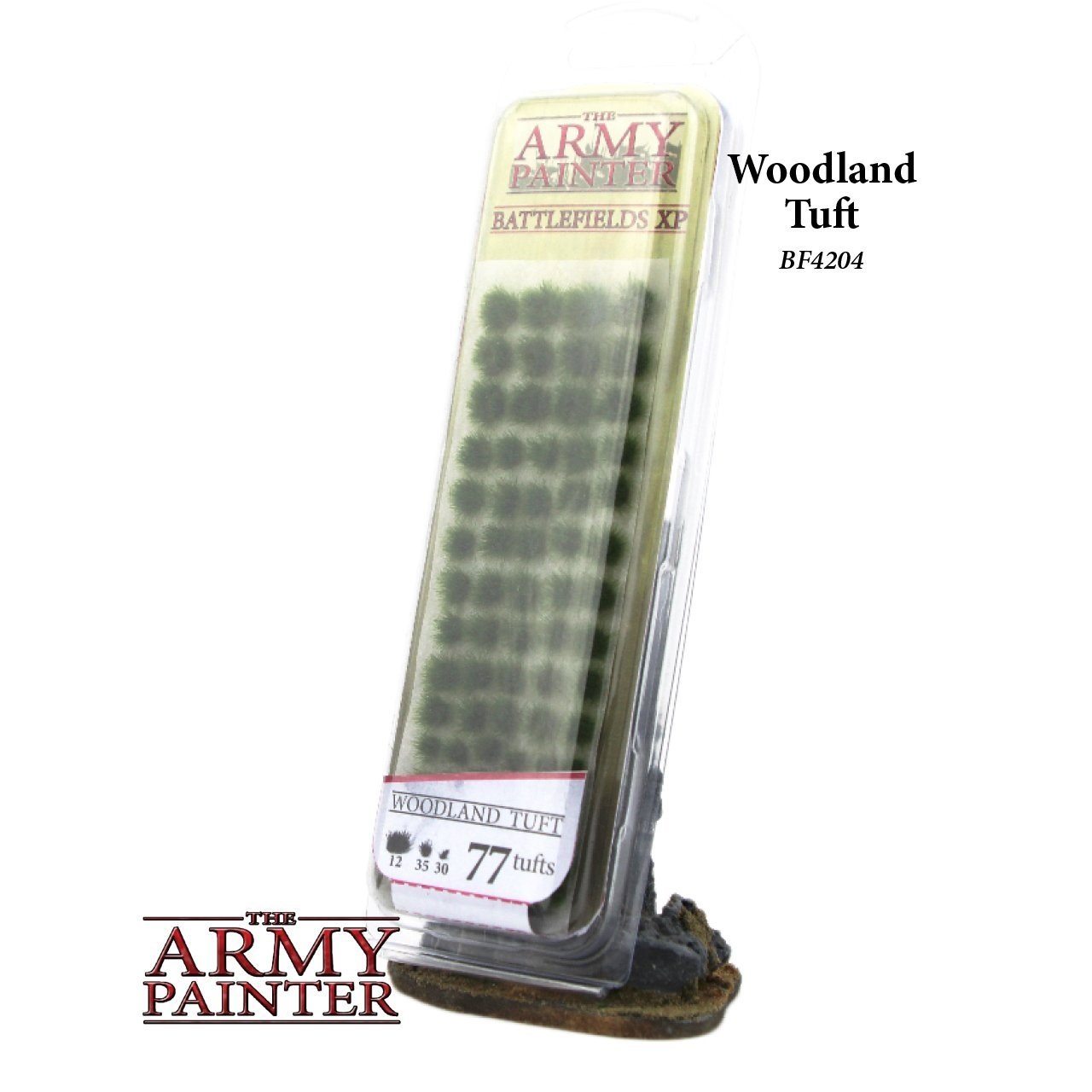 Varios colores 1m x 1 m x 25 mm Suelo goma eva tatami puzzle Disponible por unidades o pack de 5 Adecuado como suelo para gimnasio o como suelo puzzle protector para beb/é