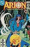 Arion Lord of Atlantis 8