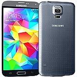Samsung Galaxy S5 for NET 10 (BLACK)