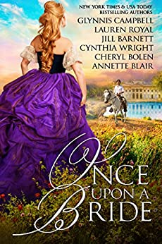 Once Upon Bride Captivating Bestsellers ebook product image