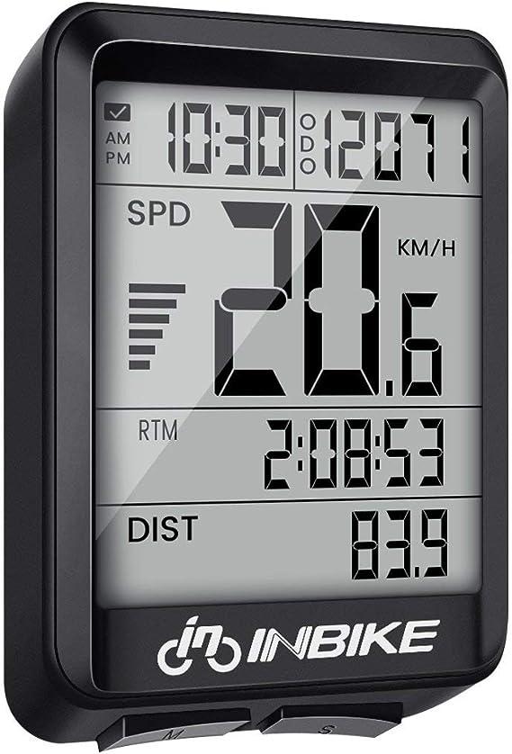Veloc/ímetro con sensor de od/ómetro para Espace Kangoo Megane Qiilu 7700418919