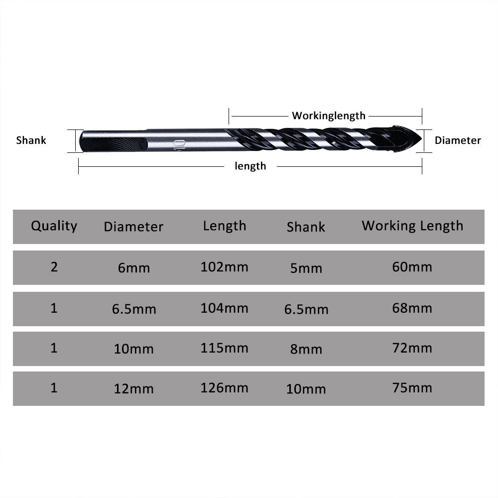 0.375 Shank Diameter 0.100 Projection 0.069//0.071 Groove Width 2.5 Overall Length Solid Carbide Micro 100 RR-069-12 Right Hand Retaining Ring Grooving Tool 0.375 Minimum Bore Diameter 0.750 Maximum Bore Depth