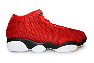 8d3a2ea4bd5 Mens Jordan Horizon Low  Amazon.co.uk  Shoes   Bags