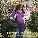4moms breeze plus Portable Playard with Removable