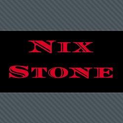 Nix Stone