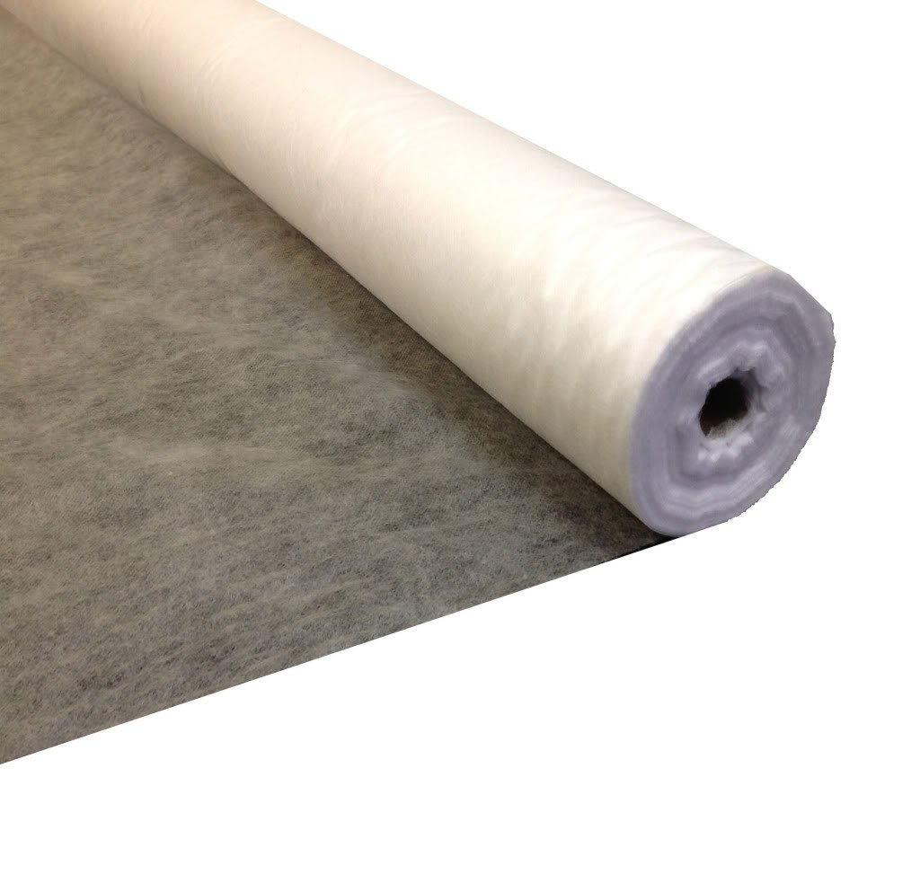 10M x 2M Frost & Insect Protection Sheet Roll Garden Plants Crop Fleece Protect Greengard
