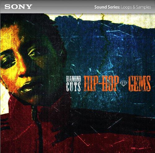 Diamond Cuts: Hip-Hop Gems [Download]