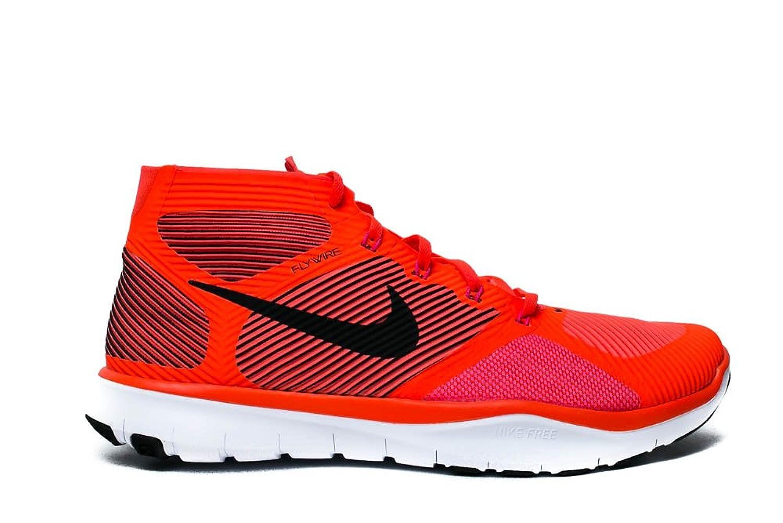 Nike Men's Free Train Instinct Shoes