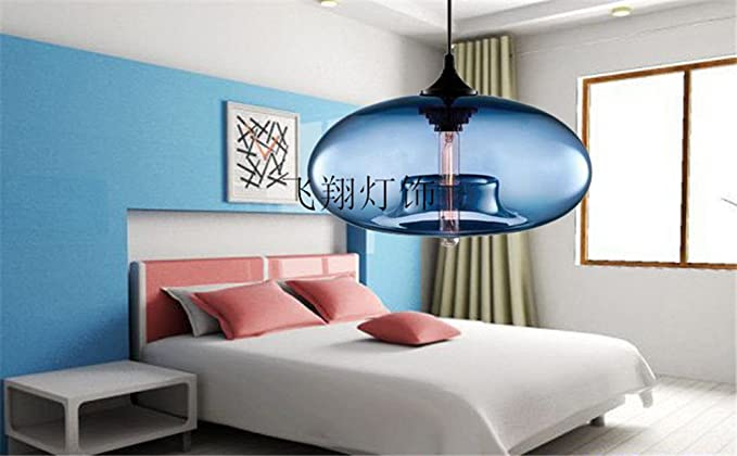 Plafoniere Moderne In Vetro Di Murano : Lampadari in vetro di murano moderni: moderni