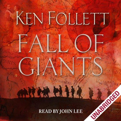 Fall Of Giants [Pdf/ePub] eBook
