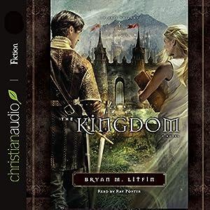 The Kingdom Audiobook