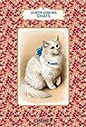 Le petit livre des chats par Bulard-Cordeau