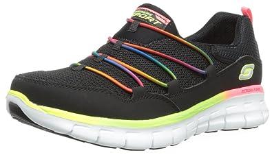 fba5fa8efe95 foam tennis shoes Sale