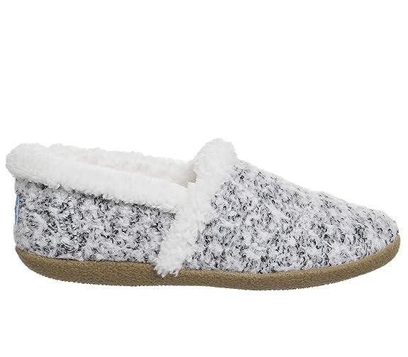 a3ed792e11e TOMS Slippers  Amazon.co.uk  Shoes   Bags