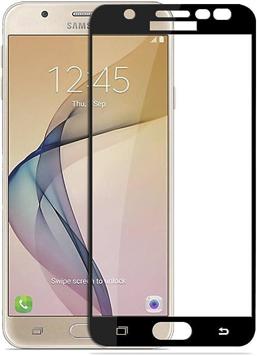 Besttalk Samsung Galaxy J7pro Samsung Galaxy J7 3d Amazon In Electronics