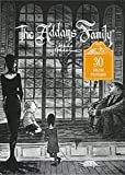 The Addams Family, 30 Deluxe Postcards