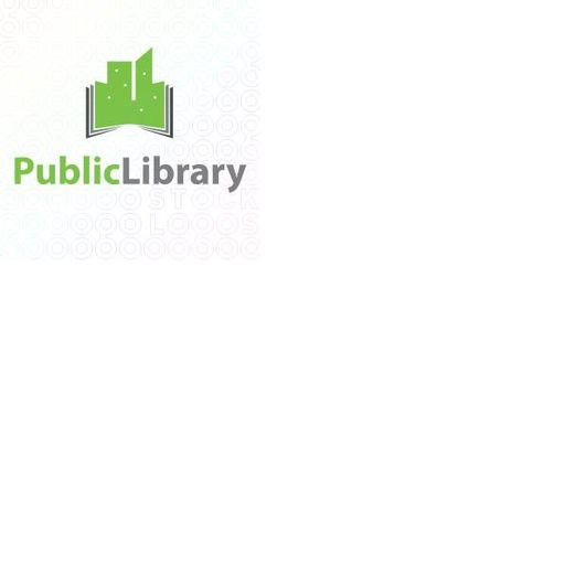 apps library - 5