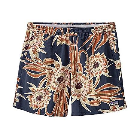 5adc25e95d Patagonia M 'S Baggies Shorts, Women's, Women, 57058: Amazon.co.uk: Sports  & Outdoors