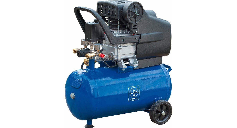 Compresor KPS de 24/257 - 1.800 W potencia - Reservorio Volumen: 24 l - Impresión: 8 bar - Potencia de aspiración AB: 257 L/min: Amazon.es: Bricolaje y ...