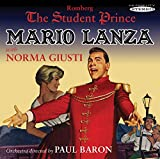 The Student Prince (in Stereo)