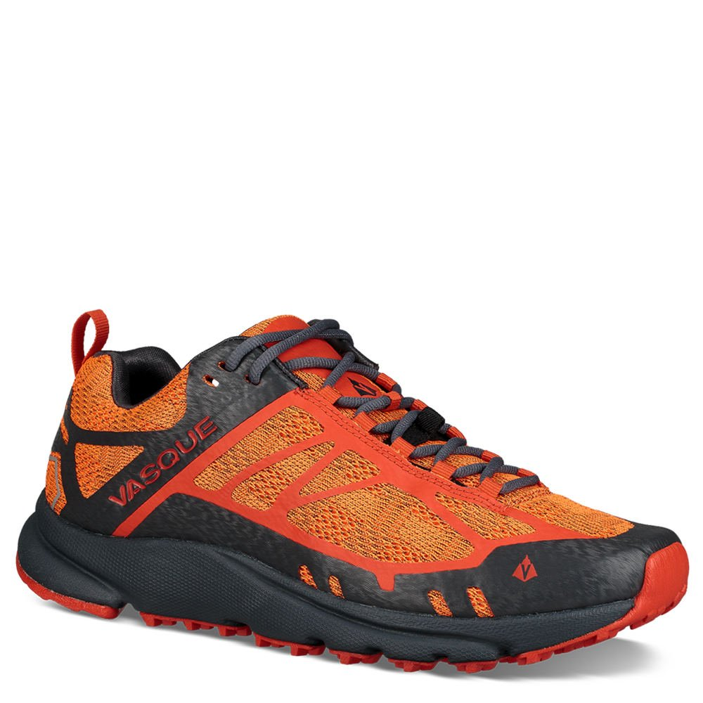 Vasque Men s Constant Velocity Ii Trail Running Shoes