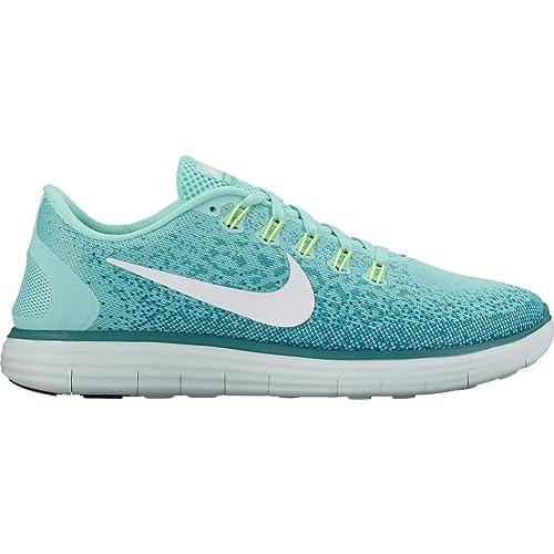 Nike Free RN Distance Women HypTurq 11.0 B