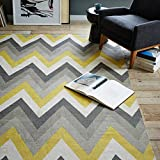 Carpet,carpet,non-slip mat-A 160x230cm(63x91inch)160x230cm(63x91inch)
