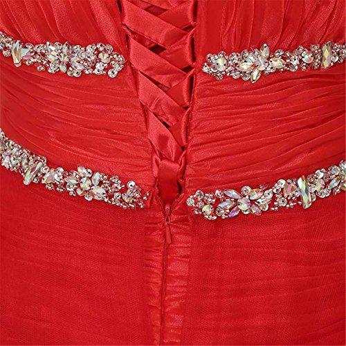 Adodress Para Turquesa Mujer Vestido Adodress Vestido Para Hf6q88