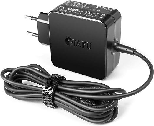 TAIFU Cargador para Sony Blu Ray DVD Disc Player BDP S3200