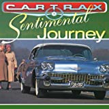 Car Trax: Sentimental Journey