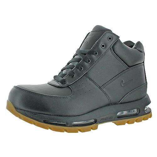 Nike Mens Air Max Goadome Leather ACG Ankle Boots  Amazon.ca  Shoes    Handbags 50dcc5cfa0e