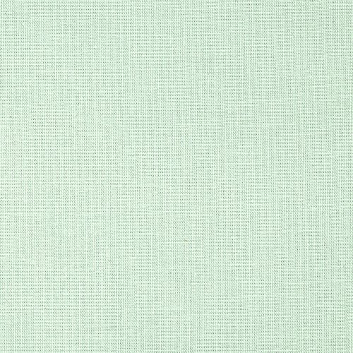 rashida coleman hale fabric - 9
