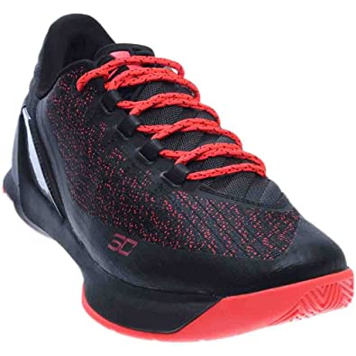 0e83c4e91f8 Amazon.com  Under Armour 1286376-963   Men s UA Curry 3 Low ...