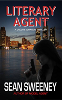 Double Agent: A Thriller