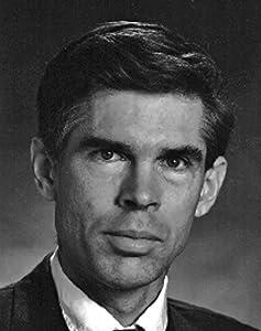 Richard L. Thompson