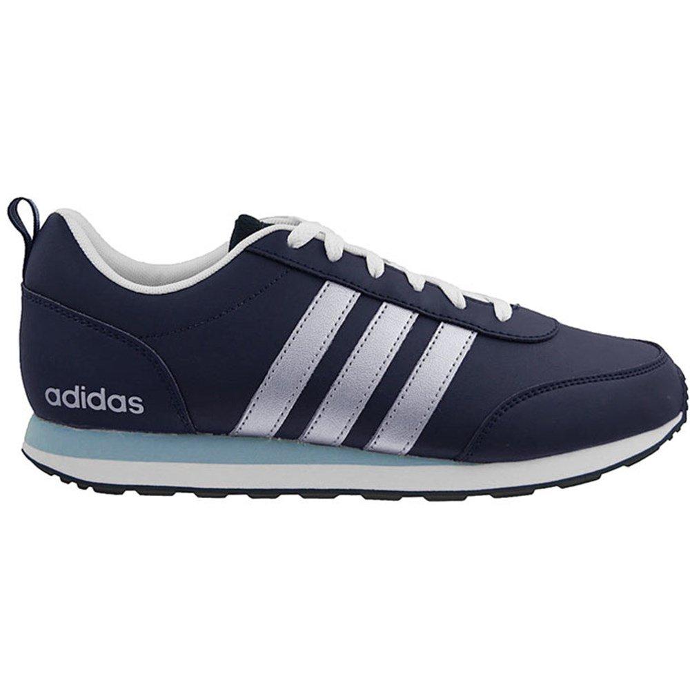 adidas V Run Vs F98402 Herren Schuhe Größe: 48 EU: