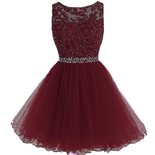 3a25c4b13 5 vestidos de quinceañeras cortos que estarán de moda en la ...